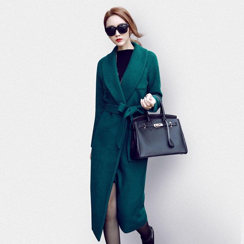 Popular Cocoon Coat Pattern-Buy Cheap Cocoon Coat Pattern lots ...