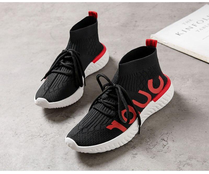 super-light-socks-sneakers-for-women-sports-running-shoes (21)