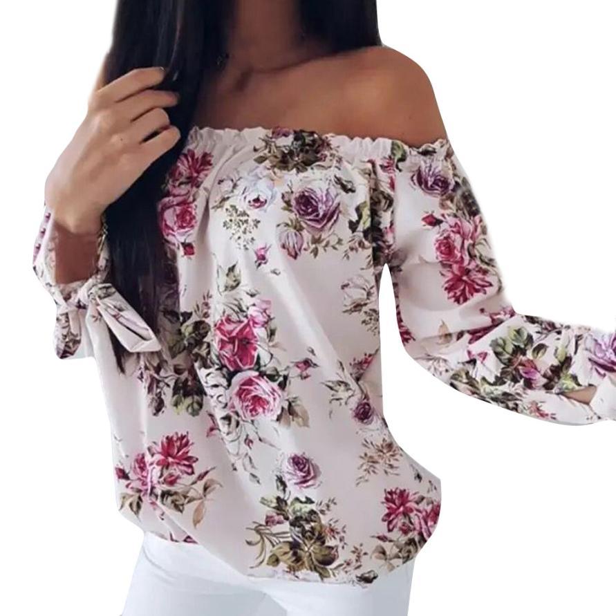 CHAMSGEND-Womens-Fashion-Womens-Long-Sleeve-Print-Fashion-Off-Shoulder-Bllouse-T-Shirt-woman-shirt-2018.jpg b08b5da2c4fd