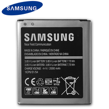 Original Samsung Replacement Battery For Galaxy Core Prime G360 G361 G360V G3608 G360H EB-BG360BBE 2000mAh With NFC cheap 1801mAh-2200mAh Other For Samsung Galaxy CORE Prime G360 G361 G360V G3608 G360H 2000 mAh Support
