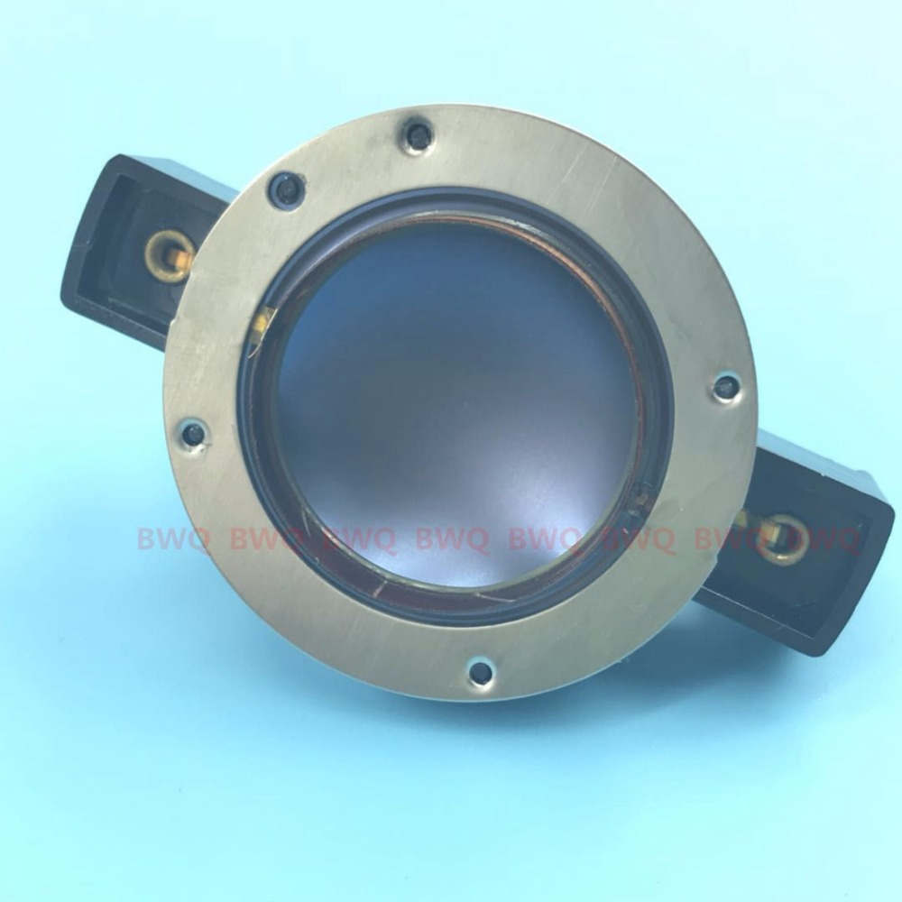 DH2001 DH2005 Diaphragm EV Electro Voice DH3 FM1202 w// Push Terminals DH2010
