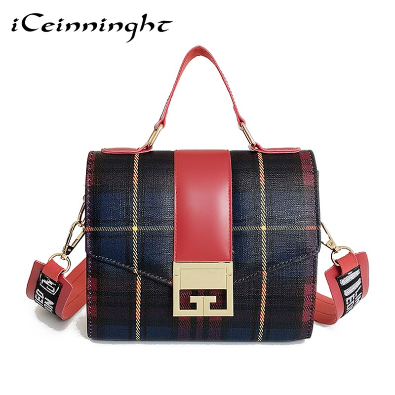Women Bag Pu Leather Female Handbag Women Leather Handbags Female Cross Body Bags Small Size Messenger Bag Shop Ladies ToteWomen Bag Pu Leather Female Handbag Women Leather Handbags Female Cross Body Bags Small Size Messenger Bag Shop Ladies Tote