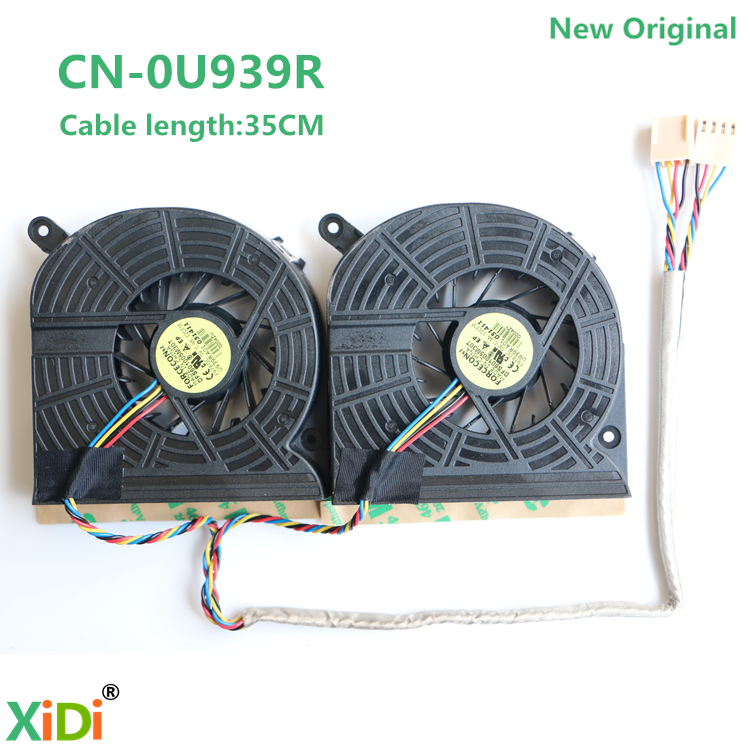 NEW One machine CPU FAN FOR LENOVO ALL-ONE S300 S500 S700 A7000 CPU COOLING FAN new cpu cooling fan for hp pavilion dv6 dv6 7000 dv6t 7000 dv7 dv7 7000 fan p n dfs481305mc0t mf75090v1 c100 s9a 682061 001