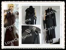 Final Fantasy VII Cloud Strife Cosplay Costume Tailor made