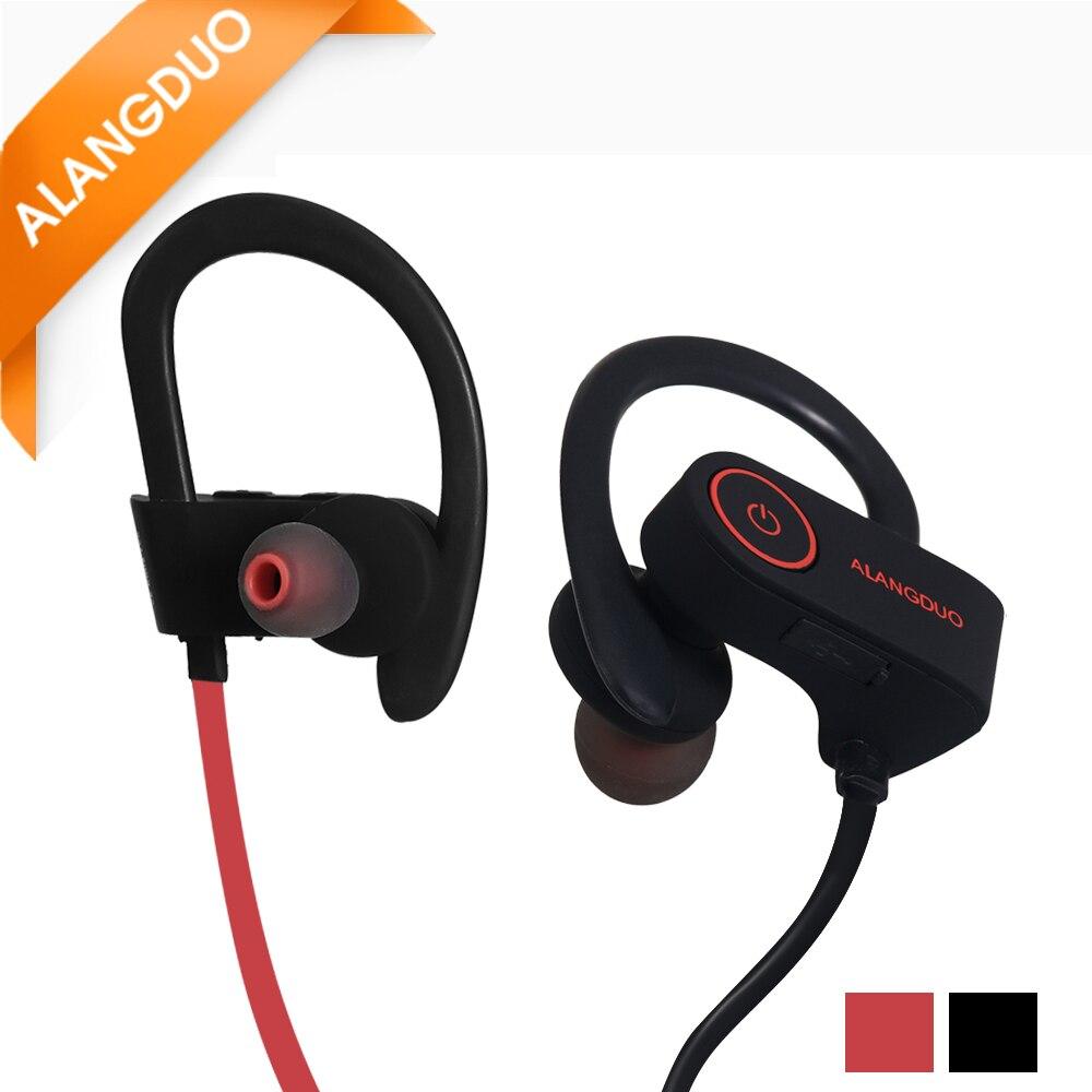 Earphones bluetooth wireless iphone 7 - earphones galaxy s7