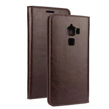 Coque Letv max X900 Genuine Real Flip Leather Case Protective Cover Fundas mx1 Brown Black Capa Cases Etui Accessory Bags Cases