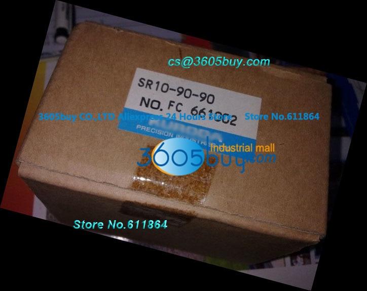 KURODA solenoid valve S2406