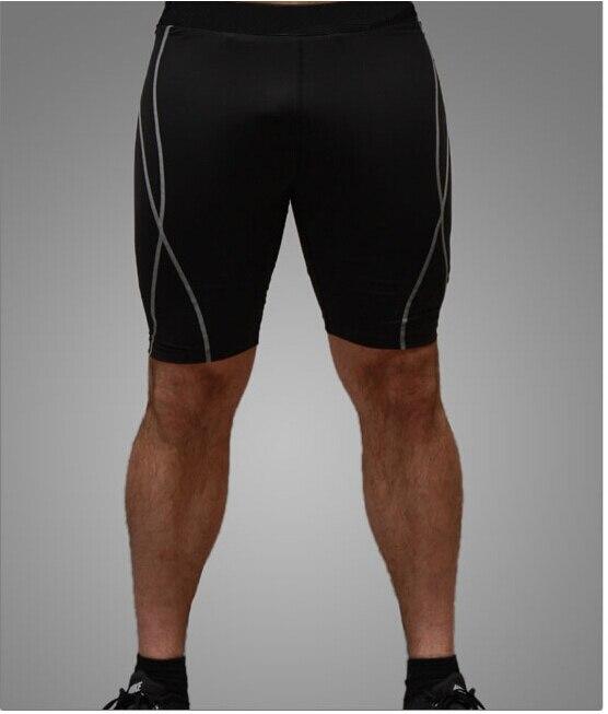 Popular Skin Tight Shorts-Buy Cheap Skin Tight Shorts lots from ...