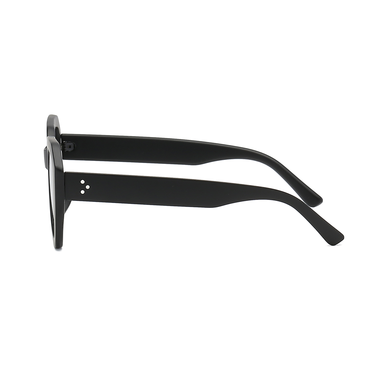 b Donne Qualità Sol Femminile De e Di Modo c Nuove Vista Delle Rettangolo Sole Da A 2019 Oculos d Colori Occhiali Alta q7zEU1