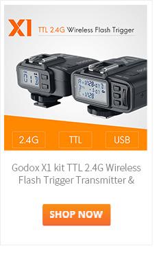 Godox-X1