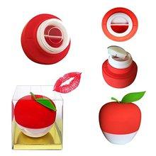 Полный best зеленый губы более пухлыми устройства Enhancer Hot Sexy Рот Красота губ насос повышение Новый стиль туфли-лодочки