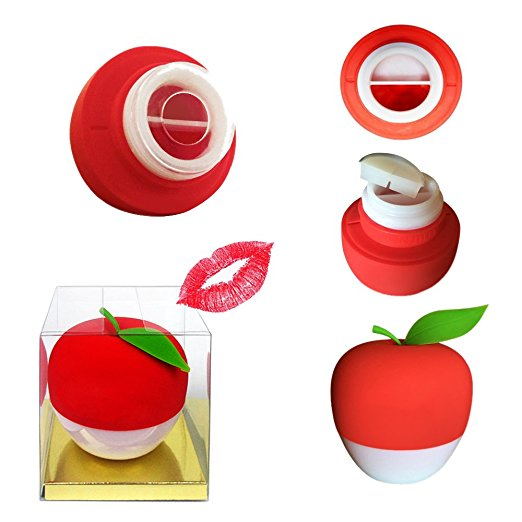 Lip Plumper Enhancer Soft Silicone Lip Filler Plumping Device Natural Fuller Suction Thicker Quick Lip Enhancement Enlarger Tool