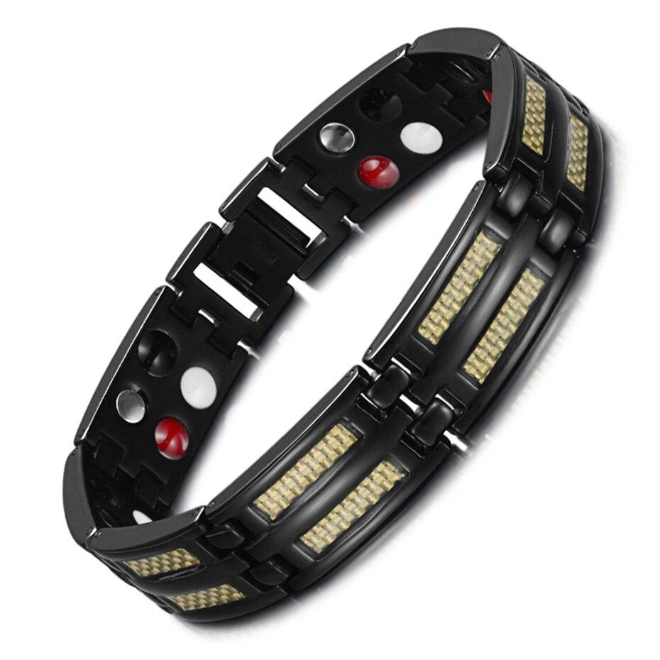 YE Bracelet
