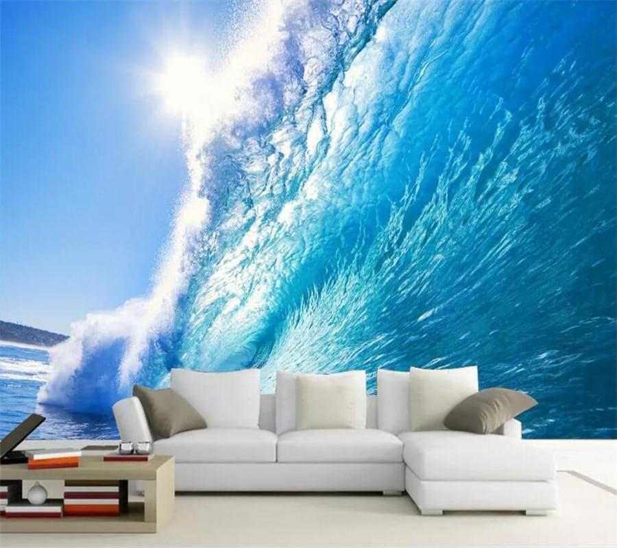 Download 2000+ Wallpaper Biru Sinar Matahari  Gratis