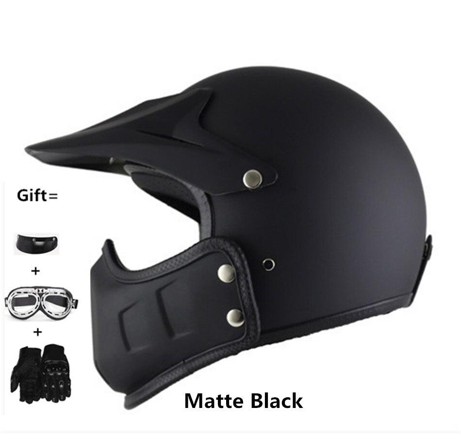 Motorcycle Helmet (Black, Medium) DOT approved Adult men helmet or women harlly modular helmetMotorcycle Helmet (Black, Medium) DOT approved Adult men helmet or women harlly modular helmet