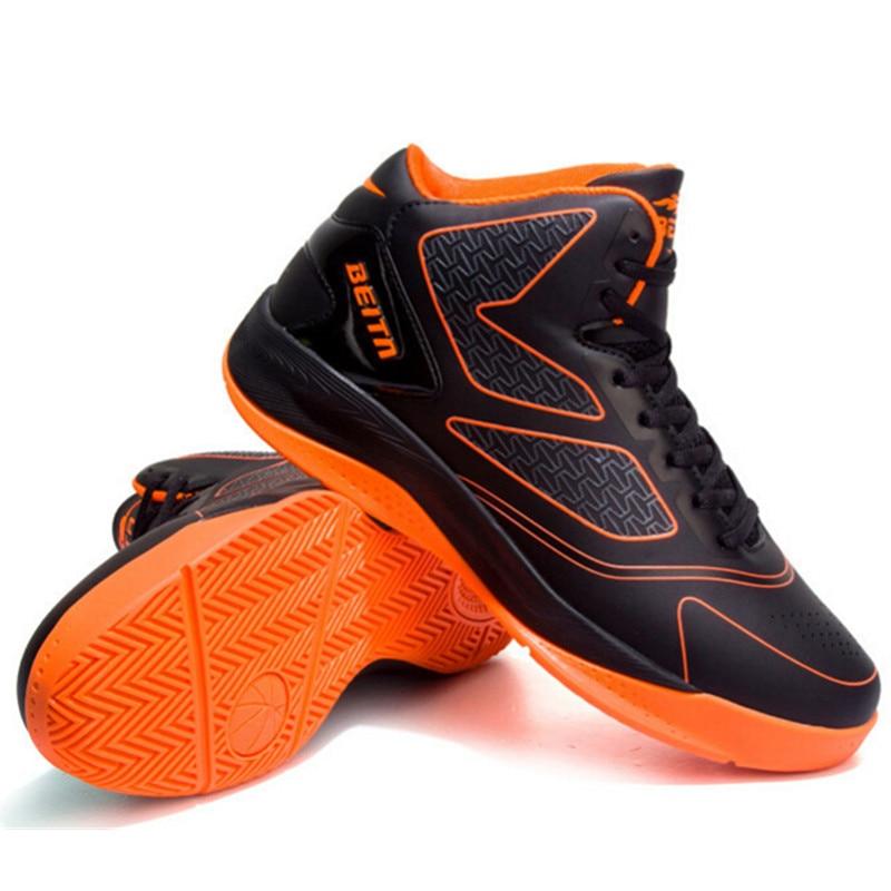 Nike Kd High Top Basketball Shoes