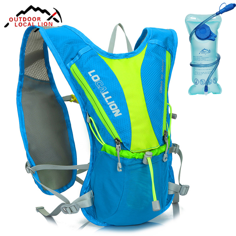 LOCAL LION Outdoor Cycling Climbing Running Travel Backpack to Hold Water Mini Bicycle Backpack Bike Bicycle Bag 5L atamjit singh pal paramjit kaur khinda and amarjit singh gill local drug delivery from concept to clinical applications