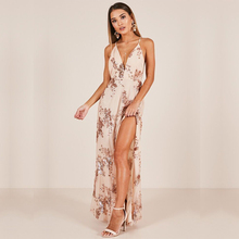 MUXU vestidos gold sequin dress sexy summer womens clothing robe long suspender woman clothes 2018