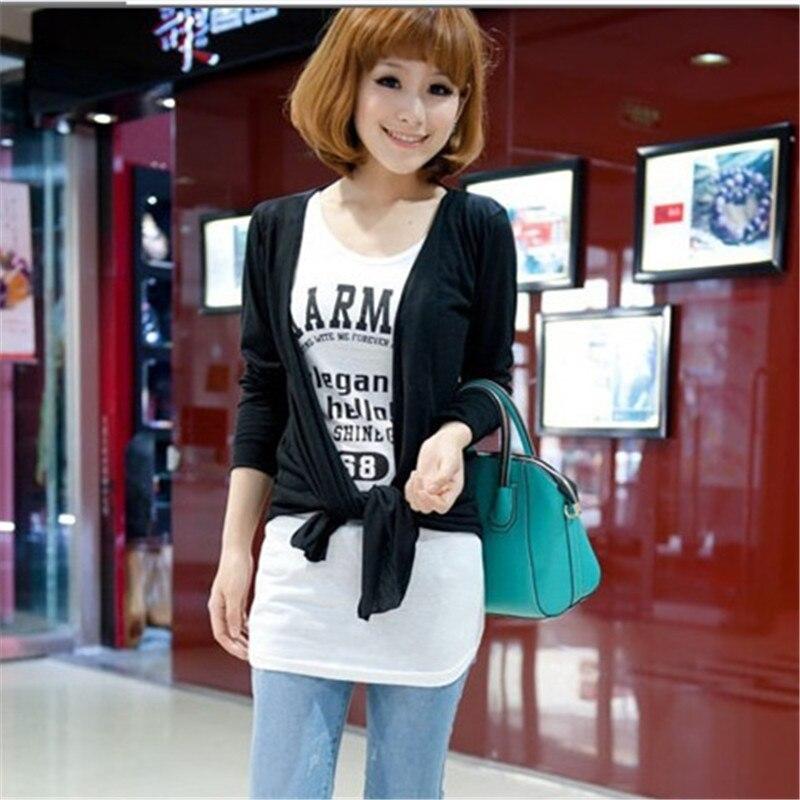 2018 Korean Style Women Coat New Arrival Male Clot...