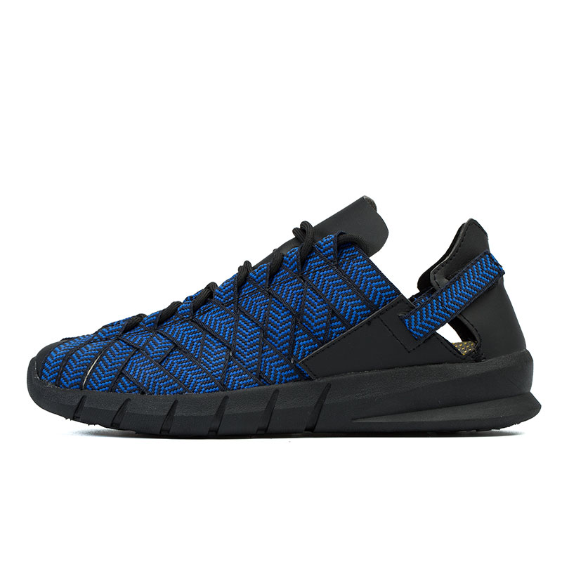Popular Fashionable Water Shoes-Buy Cheap Fashionable Water Shoes ...