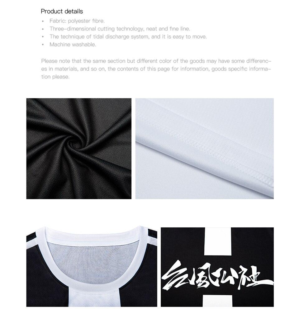 personalizado diy equipe camisas personalização personalizada secagem