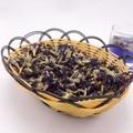 1kg.DHL.High Quality Clitoria Ternatea Tea.Blue Butterfly Pea tea.Dried Clitoria kordofan pea flower.Thailand.kitchen toy