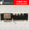 CUBOT X16 Loud Speaker 100% Original Buzzer Ringer Accessory for CUBOT X17 X17S Mobile Phone Circuits