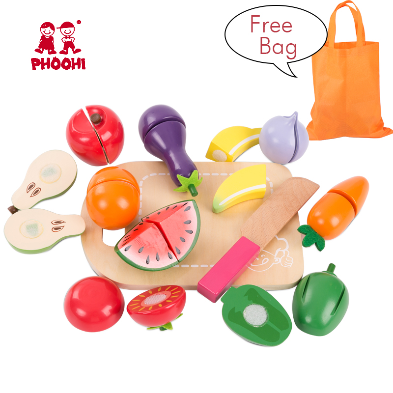 Play Toy discount Accessories