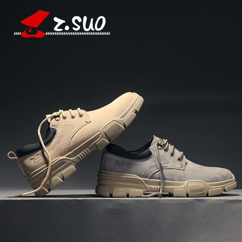 Mode Mocassins Automne Suo En Porc Chaussures Adulte Mâle Hommes Zapatos Casual khaki Cuir Z Suède Luxe Hiver gary De Black Hombre Nouvelle Appartements X7zSqSOn
