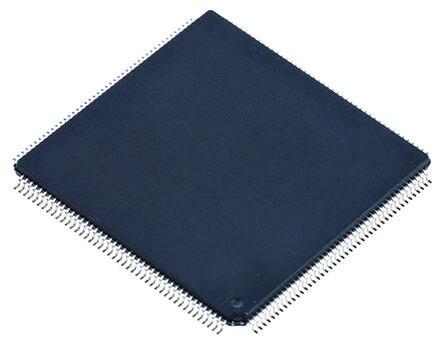 2pcs/lot SAK-TC1766-192F80HL SAK-TC1766-192 SAK-TC1766 176-LQFP In Stock