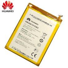 3.8V 3900mAh HB496791EBC For Huawei Mate 1 MT1-T00 MT1-U06 Mate 2 MT2-C00 MT2-L02 MT2-L05 Battery ltn154p2 l05 fit ltn154p1 l03 ltn154p2 l04 ltn154p1 l02 b154sw01 lp154w02