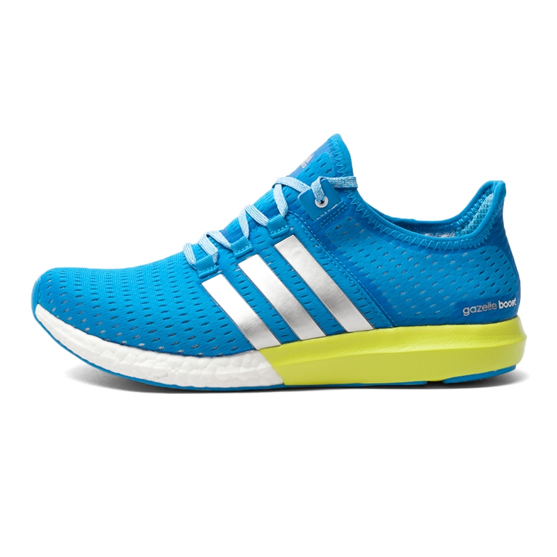 low priced 19c2c 392e5 adidas running boost shoes
