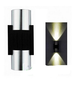 Light Outdoor Lowest price modern led wall lamp 2w sconce luminaria bathroom porch lowest price modern led wall lamp 2w sconce luminaria bathroom porch light outdoor indoor tv background workwithnaturefo