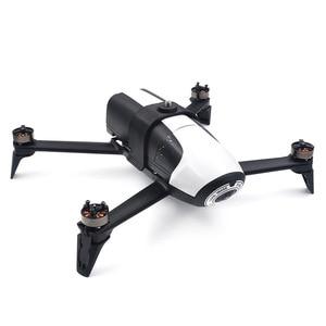 Image 4 - Con vẹt bebop 2 Drone cơ thể Mở Rộng Khung Giá Cho Gopro Anh Hùng 3/4/5/6/7 Hành Động 360 Độ VR Máy Ảnh Núi Chủ parrot Acce