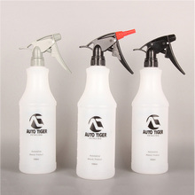 2019 New 1000ML Professional Foam Sprayer Acid and Alkali Resistant Nozzle Adjustable Water Column Spray Watering Can Car Wash sailflo hv 30a 12vdc 30lpm urea sulution electric nozzle sprayer agriculture and diesel car
