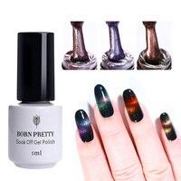 BORN-PRETTY-Holographic-Chameleon-Cat-Eye-Nail-Gel-5ml-Magnetic-Soak-Off-UV-Gel-Manicure-Nail-Art-Varnish-Black-Base-Needed-1