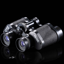 Promo offer High Quality Low Price Hunting Binocular  Camping  Outdoor Sports Hunting Mountaineering Hiking Binocular 8X30 Telescope