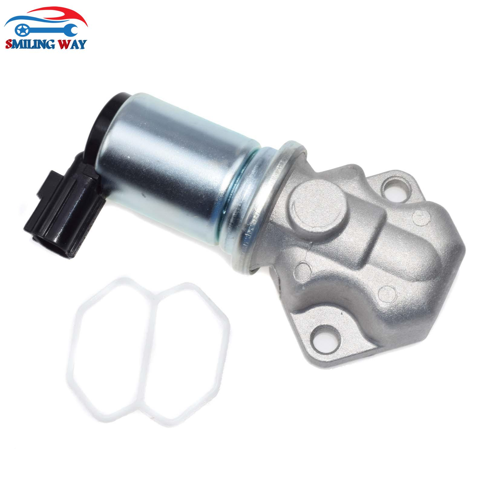 Useful Isance Idle Air Control Valve Iacv Iac Ac270t 1l8z9f715aa For Mazda Mpv Tribute Mercury Sable Ford Escape Taurus 2000 2001-2006 Automobiles & Motorcycles
