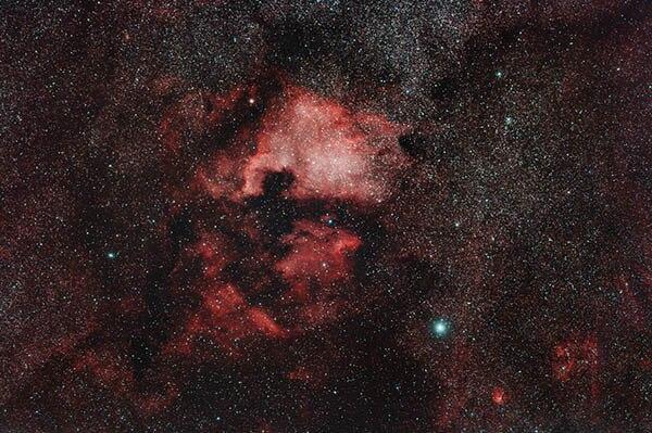 NGC7000_2018-11-06_25 cls svbony