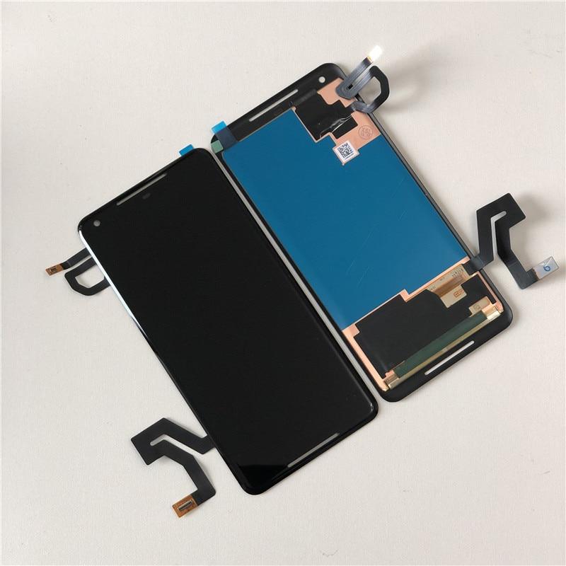 HTC Google Pixel 2XL-2
