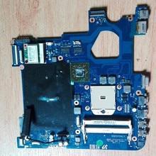 NP305V4A 305V4Z 305V5A 300E5A Integrated Standalone Motherboard