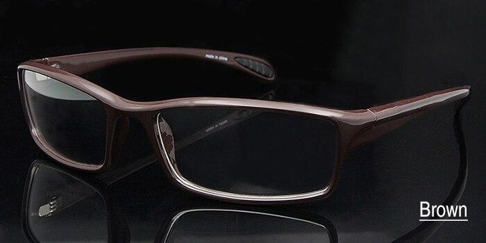 Sports Eyeglassesbr