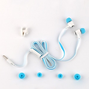 Image 5 - Original Langsdom JM21 JM26 EG5 Earphones with Microphone Super Bass Earphone Headset For iphone xiaomi earphone for Smartphone