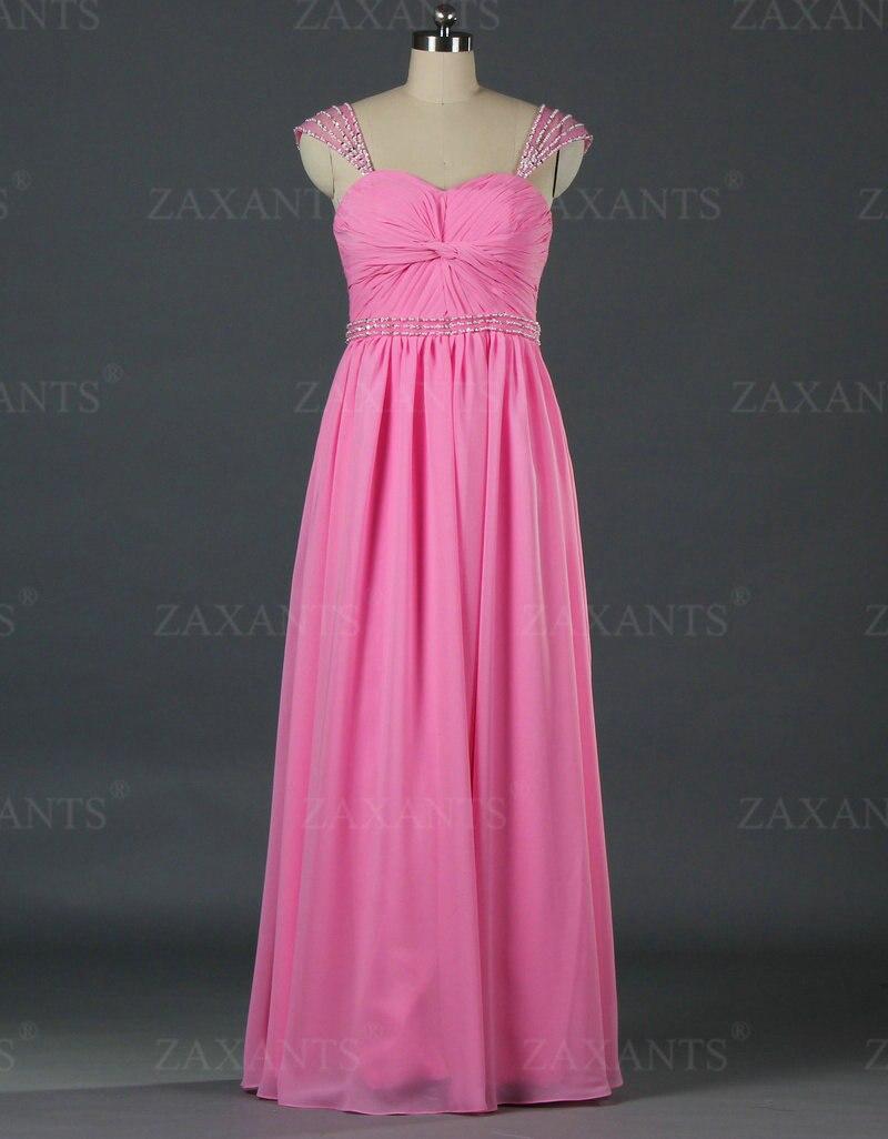 Buy e1134 popular chiffon full length cap for Wholesale wedding dress suppliers