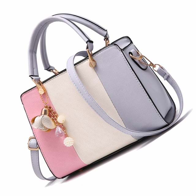 8180d7742d8 messenger bags totes women casual designer shoulder bag simple small square  crossbody hand bags ladies girls handbags sac a main