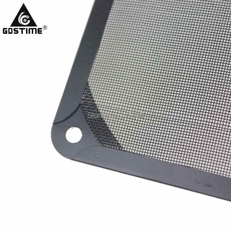 120mm fan filter(1)