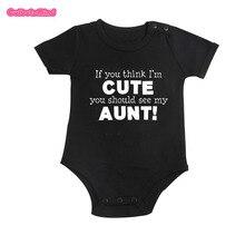 ce0649f4124725 Groothandel baby black clothes - Koop Goedkope baby black clothes Loten op  Aliexpress.com