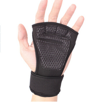 Fitness rukavice 1