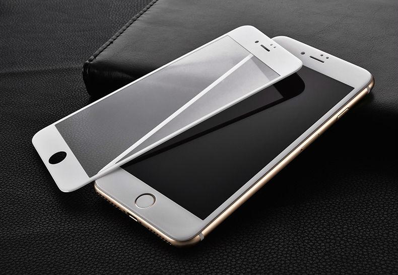 iphone7-3D_r14_c1
