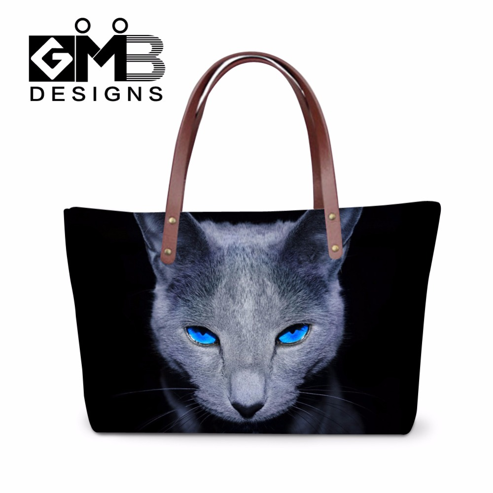 Online Get Cheap Stylish Tote Bags -Aliexpress.com | Alibaba Group
